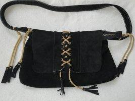 Vintage Cavallitasche