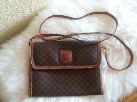 Vintage Céline Crossbody Tasche