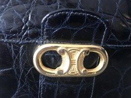 Vintage Céline Handtasche