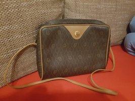 vintage christian Dior henkeltasche