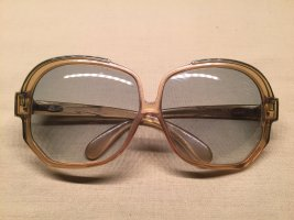 Vintage Christian Dior Sonnenbrille Modell 2094