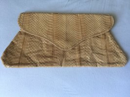 Vintage Clutch von Exquisit