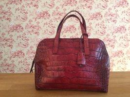 Vintage DKNY Handtasche (Donna Karan New York)