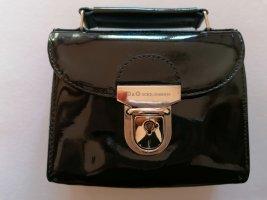 Dolce & Gabbana Buiktas zwart