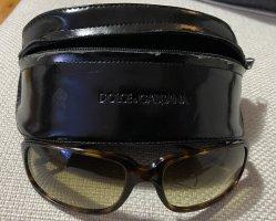 Dolce & Gabbana Retro Glasses multicolored