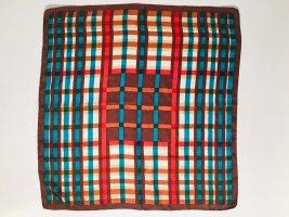 Vintage Emanuel Umgaro Designer-Carre - Seidentuch 73 x 73 cm