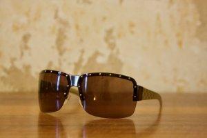 Vintage Gucci Sonnenbrille