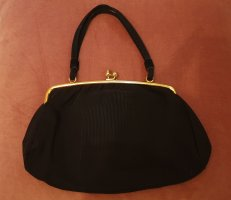 McLaren Handbag black-gold-colored