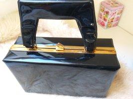 -8- Venice Handbag black