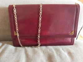 Assima Handbag bordeaux