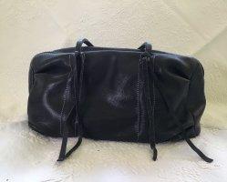 Vintage Handtasche Marco Polo