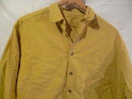 Vintage Hemd