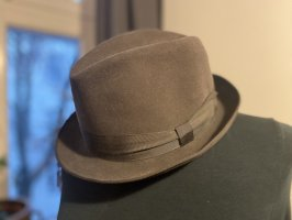 MAYSER Trilby dark grey