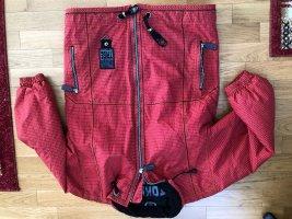 Vintage Jacke, Gr. S- L