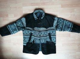 Vintage Jacke oversized