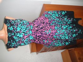 Vintage  Kleid F&F