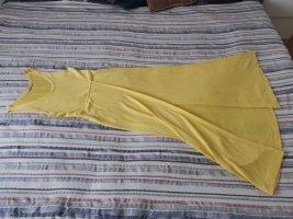 vintage Kleid von Mills