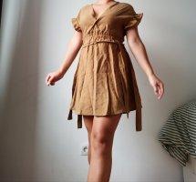 Vintage Kleid Zara