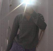 Vintage Lacoste Pullover