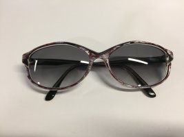 Lanvin Sunglasses multicolored synthetic material