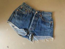 Vintage levis short