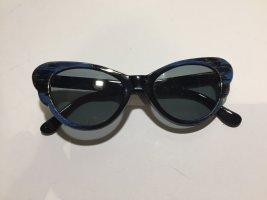 Linda farrow luxe Sunglasses multicolored