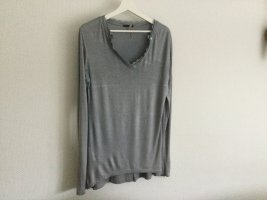 Vintage Longshirt Casual Look s/L