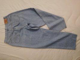 Vintage Mustang Jeans