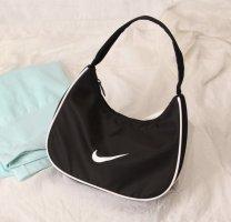 Vintage Nike Handtaschen