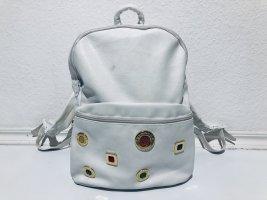 Vintage Picard Rucksack Backpack Hipster