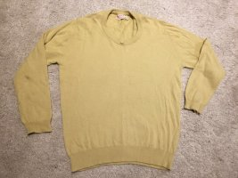 Vintage Pringle of Scotland Pullover Wolle Gr.M