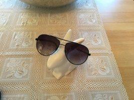 Vintage/Retro Schnäppchen! Neue Sonnenbrille von Puma, Blogger, Doppelsteg, Klassiker, Pilotenform, Kostenloser Versand!
