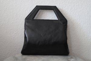 Vintage Retro Tasche