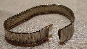 Bracelet en argent argenté argent