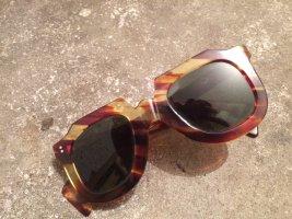 Vintage Sonnenbrille 40er /50er Jahre