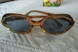 Unbekannte Marke Kwadratowe okulary przeciwsłoneczne