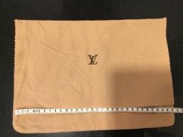 Louis Vuitton Sac à main rose chair