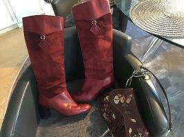 Vintage Stiefel von givenchy in 39
