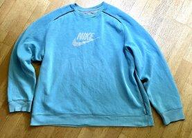 Vintage sweatshirt Nike oversized Gr.L