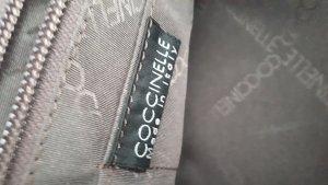Vintage Tasche Conccinelle