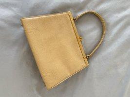 Vintage Tasche Noname