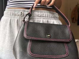 Vintage Tommy Hilfiger Tasche