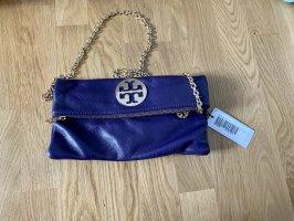 Tory Burch Crossbody bag blue violet
