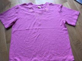 vintage Tshirt, Gr. L