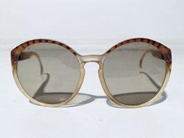 Vintage Uvex Filtral 3187 Sonnenbrille