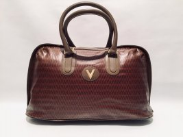 Mario Valentino Sac Baril multicolore