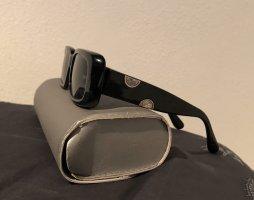 Versace Retro Glasses black