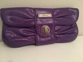 Violette clutch