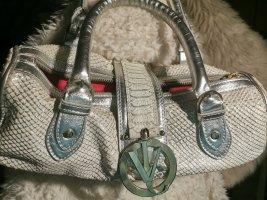 VJC Versace Tasche