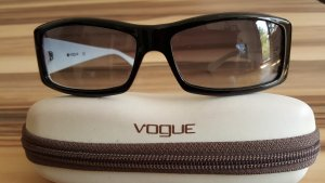 Vogue Gafas negro